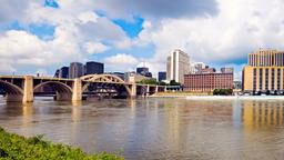 Find cheap flights from Vietnam to Grand Rapids
