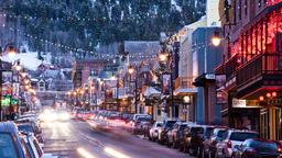 Park City Hotels >> 12 Best Hotels In Park City Hotels From 54 Night Kayak