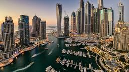 16 Best Hotels In Dubai Hotels From 18 Night Kayak