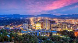 Hotels In Salt Lake City >> 12 Best Hotels In Salt Lake City Hotels From 34 Night Kayak