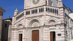 Grosseto hotels near Cathedral of Grosseto