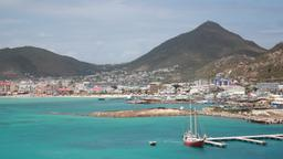 Find cheap flights from Grand Rapids to Basseterre