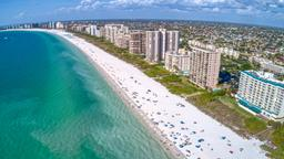 16 Best Marco Island Vacation Als