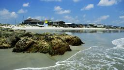 North Myrtle Beach Hotels >> 16 Best Hotels In North Myrtle Beach Hotels From 50 Night