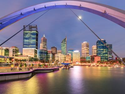 Cheap Flights To Australia From 163 477 Kayak