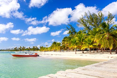Deals for Hotels in Punta Cana