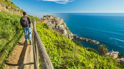 Hotels In Cinque Terre Search For Hotels On Kayak