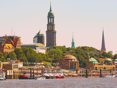 flyg stockholm dortmund