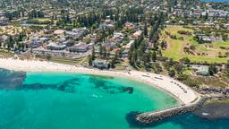 Cottesloe Hotels