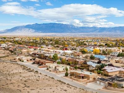 Cheap Flights To New Mexico From 72 Kayak