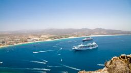 Find cheap flights from Appleton to Baja California Sur