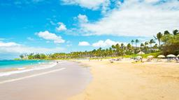 Find cheap flights from Massachusetts to Maui