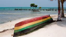 Find cheap flights from Chicago Midway Airport to Jamaica