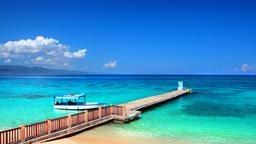 Montego Bay hotels near Doctor's Cave Bathing Club
