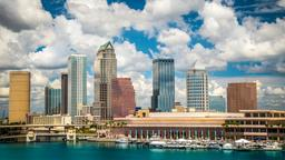 Find cheap flights from Chicago Greater Rockford to North America