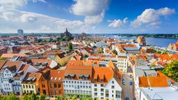 Find cheap flights from Oakland to Germany