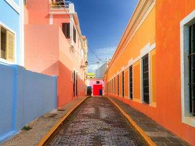 Cheap Flights To Puerto Rico From 105 Kayak