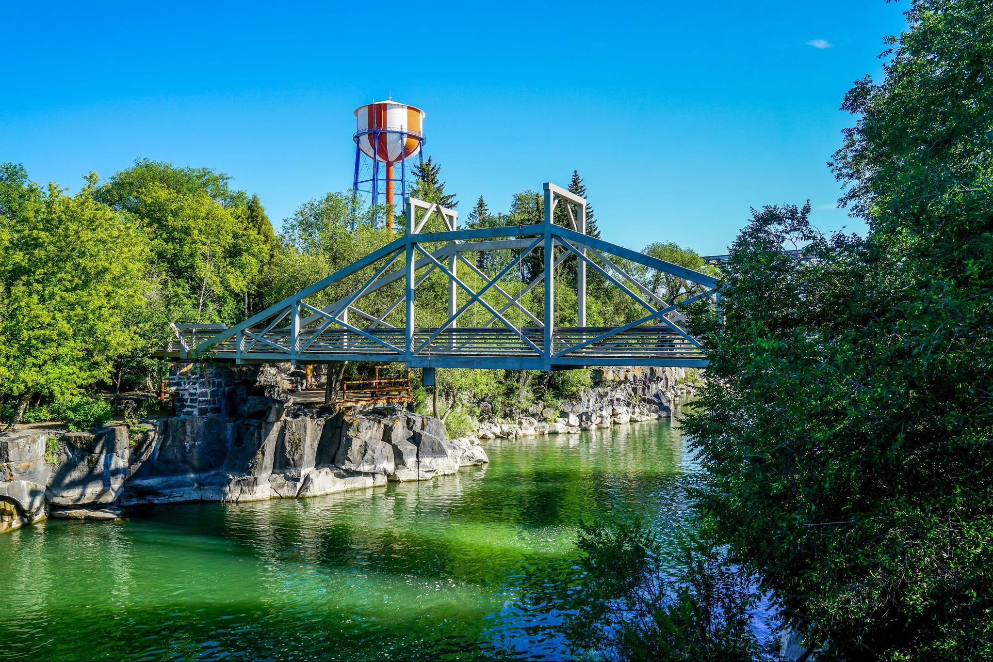 Car Rental Idaho Falls From 31 Day Search For Rental