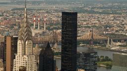 Hotels Near Empire State Building New York Kayak
