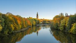 Find cheap flights from Colorado to Turku