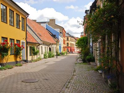Cheap Flights To Sweden From 281 Kayak