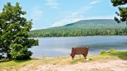 The Catskills vacation rentals
