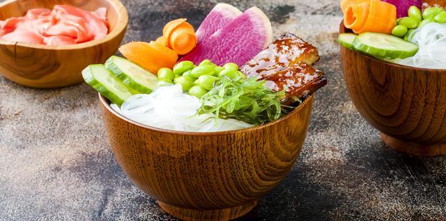 10 Best Restaurants In Princeville Read Reviews Reserve
