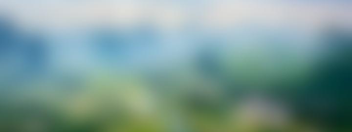 Billigflüge nach Vilanculos: billige Flüge buchen mit der checkfelix Flugsuche