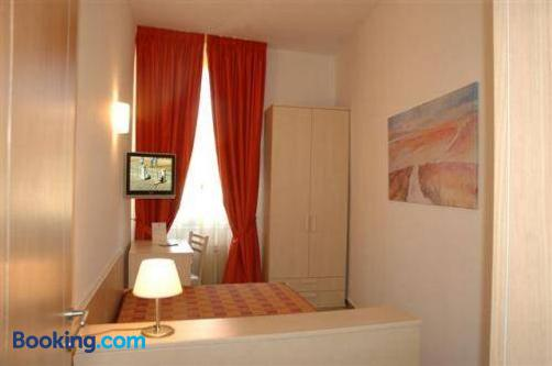 Bed & Breakfast Camollia - Siena