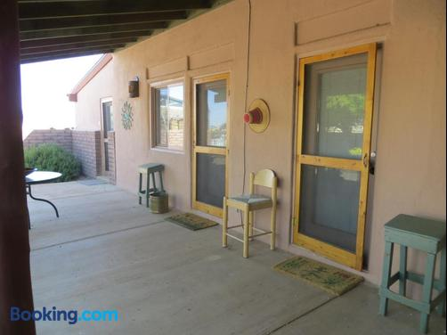 Rancho Milagro Bed & Breakfast - Elgin