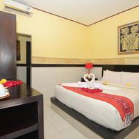 Andari Legian 15 2 7 Denpasar Hotel Deals Reviews Kayak