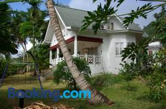 Deals for Hotels in Anse Aux Pins