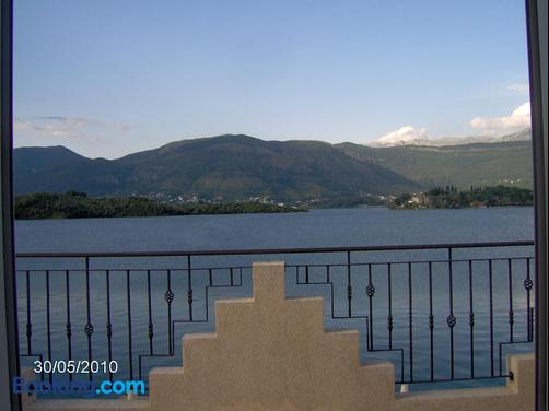 Apartments Dubravcevic - Tivat