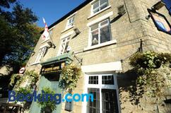 Deals for Hotels in Glossop