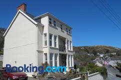 Deals for Hotels in Fishguard