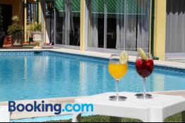 Guesthouse Pool & Sea Espinho Oporto
