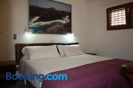 Apartamentos Mayagüez - Adults Only