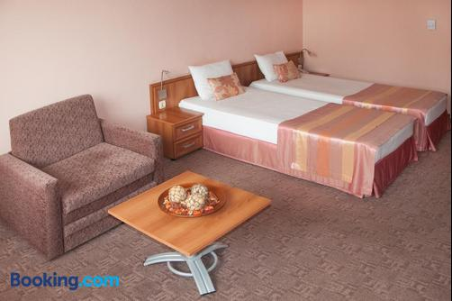Hotel Real - Plovdiv