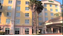 Holiday Inn Hotel & Suites Across From Universal Orlando - Orlando