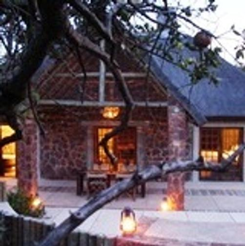 Abloom Bush Lodge & Spa Retreat - Cullinan