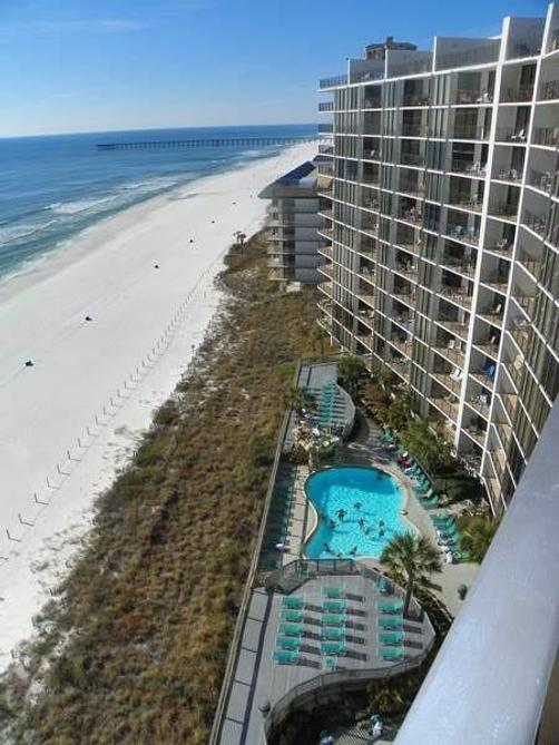Fontainebleau Terrace - Panama City Beach