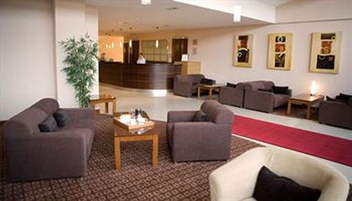 Killerig Resort Hotel - Carlow