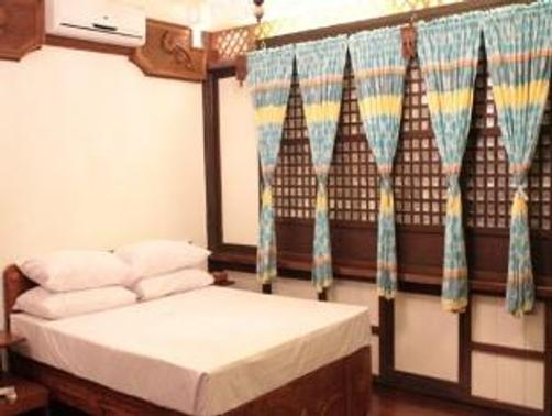 Sulyap Bed & Breakfast - Casa DE Obando Boutique Hotel - San Pablo City
