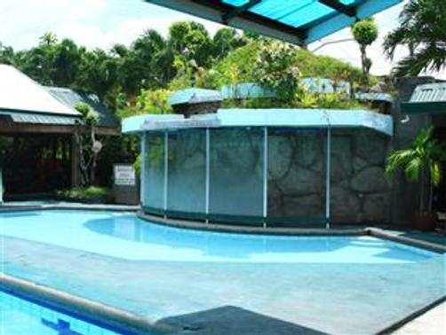 Family Country Hotel and Convention Centre - General Santos