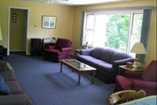 AppleCreek Resort-Motel & Suites - Fish Creek