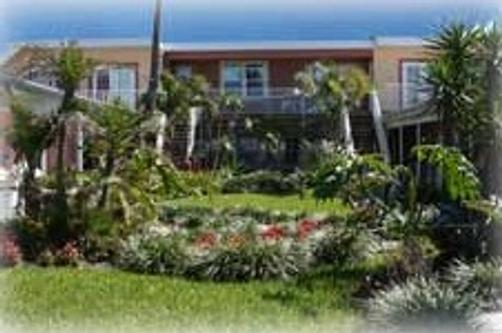Long Key Beach Resort & Motel - Saint Pete Beach