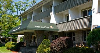 Winwood Inn