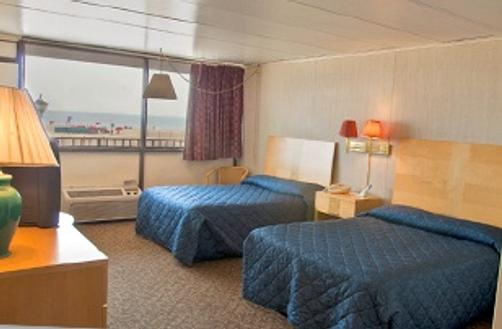 Rideau Motor Inn Ocean City Hotels From 307 Kayak