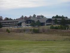 Telemark Resort & Convention Center