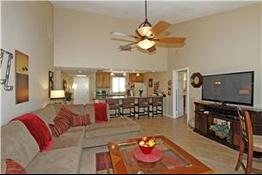 Palm Desert Vacation Rentals